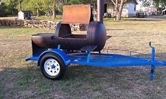 plans for homemade smokers Bbq Pit Smoker, Diy Smoker, Barbecue Pit, Bbq Grill, Custom Bbq Smokers, Custom Bbq Pits, Homemade Smoker Plans, Homemade Bbq, Best Bbq Smokers