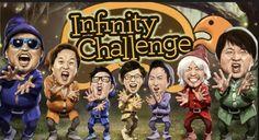 Infinity Challenge episode 471   Infinity Challengeepisode 471  Infinite Challenge - 무한도전