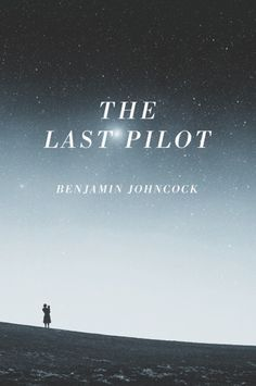 1960s America and the space race is underway - moving between the Mojave Desert and Cape Canaveral, this debut novel explores one man's ticket to the moon and his courage in the face of unthinkable loss.