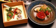 日本料理 みゆき/ホテル椿山荘東京の予約は一休.com レストラン