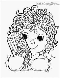 whole list of Raggedy Ann  Andy images to download for free!