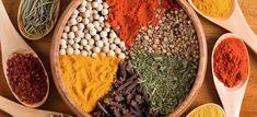 Produsele noastre | Fruttissima - Livrari de fructe proaspete|Fructe la birou Food Service, Hummus, Spices, Beef, Plates, This Or That Questions, Baking, Vegetables, Breakfast