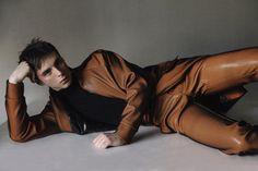 Photo by Szilveszter Mako  menswear mnswr mens style mens fashion fashion style editorial