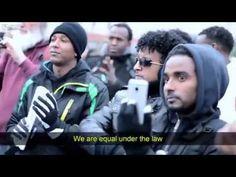 VIDEO: Muslim Migrants warn Germans their days are numbered | Pamela Geller