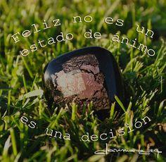 #daviniadediego #anillos #rosa #vidrio #plata #frases #citas #handmade