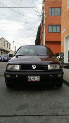Jetta Vw, Golf Mk3, A3