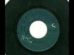 skatalites - black orpheus (C & N 1964 )