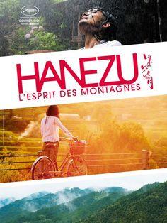 Hanezu 2012 full Movie HD Free Download DVDrip