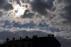 #lighting #SpanishSteps