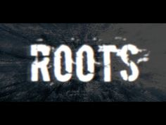 "In This Moment - ""Roots"" [Official Lyric Video] - YouTube <--- FEELING EVERY INCH OF THIS SONG IN MY SOUL."