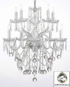 Magnificent Chandelier Online Shopping rose gold chandelier 5 light glamour This Beautiful Chandelier Is Trimmed With Empress Crystaltm This Magnificent Chandelier Is Dressed With Crystal Nothing Is Quite As Elegant As The Fine
