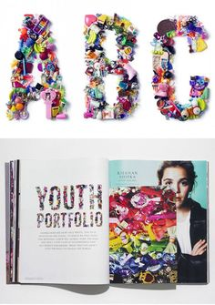 byJoshua Scottfor Bullett Magazine