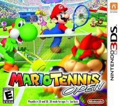 Mario Tennis Open Nintendo https://www.amazon.com/dp/B007BGUGVO/ref=cm_sw_r_pi_dp_x_2cswyb3M6P2RH