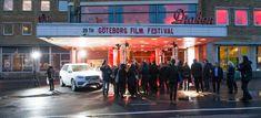 Український документальний фільм про Донбас переміг на кінофестивалі у Швеції