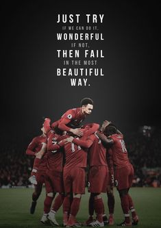 Win or lose lets enjoy the night and just try who knows what could happen its football after all! Camisa Liverpool, Liverpool Logo, Anfield Liverpool, Liverpool Football Club, Lfc Wallpaper, Liverpool Fc Wallpaper, Liverpool Wallpapers, Gerrard Liverpool, Ayrton Senna