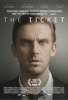 Movie To Watch List, Tv Series To Watch, Good Movies To Watch, Movie List, Cinema Movies, Indie Movies, Movie Tv, Cinema Cinema, Cinema Room