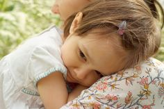 Separation Anxiety Solutions for Babies and Toddlers
