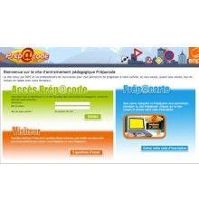 prepacode enpc code en ligne code sur internet code de la