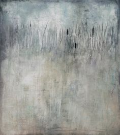 Ohne Title_1 - Bettina Hachmann - Flow Fine Art