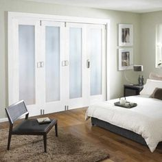 Amazing Ducasse Folding Door Ideas - Exterior ideas 3D - gaml.us ...