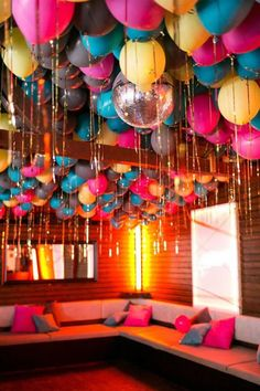 Party decorations disco fun ideas for 2019 - Disco party - Party Karaoke Party, Festa Party, Event Planning, Party Time, Disco Party Decorations, Bollywood Party Decorations, Disco Theme Parties, Room Decorations, Wedding Decorations