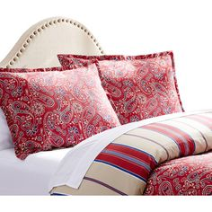 59.99  Shop Wayfair for Bedding Sets to match every style and budget. Enjoy Free Shipping on most stuff, even big stuff.