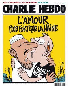 image charlie hebdo - Recherche Google