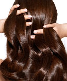 11 Best Hair Color Products for 2016 -- Hair Color Reviews