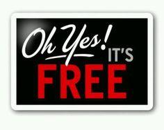 Personalization is ALWAYS FREE with Initials, Inc. Shop www.myinitials-inc.com/jgorgei
