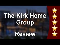 Best Real Estate Broker in Baltimore Maryland | Kirk Home Group | Real Estate Broker Baltimore  The Kirk Home Group: Best Real Estate Broker in Baltimore Maryland http://ift.tt/2soveTw 443-929-4550 The Kirk Home Group Lutherville reviews 5 Star Review Jon's an expert. Without a doubt he does his research learns the market and really makes the most out of each opportunity and is very professional every step of the way. Thank you Jon being so bold in your efforts to help us achieve our dream…