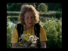 [VIDEOS] - Juliette de Bairacli Levy VIDEOS, trailers, photos, videos, poster and more.
