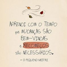 by Ser Feliz 🍃🍃 Mantra Diario, Shakespeare Frases, Some Words, Self Esteem, Life Lessons, Positive Quotes, Life Quotes, Inspirational Quotes, Positivity