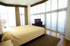 4381 W Flamingo #59301 Las Vegas, Nevada, United States – Luxury Home For Sale
