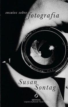 Ensaios sobre a fotografia - Susan Sontag Susan Sontag, Annie Leibovitz, The New Yorker, Class Ring, Engagement, Photography, Women's Rights, Books, Fotografia