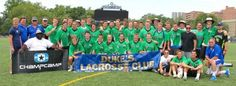 .@TheDUKESLC wins 8th @ChampCampLax title in 9 years with 10-2 win over Ridgewood (NJ) - http://toplaxrecruits.com/thedukeslc-wins-8th-champcamplax-title-in-9-years-with-10-2-win-over-ridgewood-nj/