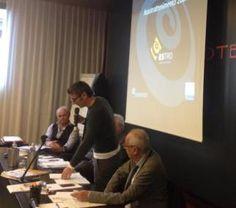 Stabilità, Delega e nuove Awp: il Comitato di Presidenza As.tro indice una riunione urgente