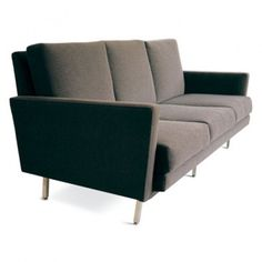 Case Study Couch