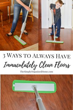 14 Clever Deep Cleaning Tips & Tricks Every Clean Freak Needs To Know Deep Cleaning Tips, House Cleaning Tips, Diy Cleaning Products, Cleaning Solutions, Spring Cleaning, Cleaning Hacks, Green Cleaning, Cleaning Supplies, Cleaning Wooden Floors