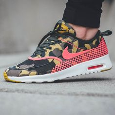 top quality 100% high quality sale Pas Cher Nike Air Max Thea Femme & Homme