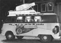 Auto Volkswagen, Volkswagen Group, Bus Camper, Volkswagen Transporter, Volkswagen Bus, My Dream Car, Dream Cars, Vw Kombi Van, Vw Logo