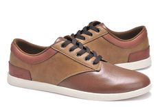 UKOnline brand shoe store Lacoste Men Casual Brown Shoes Coffee pzlt27 Cheap : Online store selling brand shoes, all kinds of shoes such as: Nike, Adidas, New Balance, Converse and other cheap sale, Online store selling brand shoes, all kinds of shoes such as: Nike, Adidas, New Balance, Converse and other cheap sale