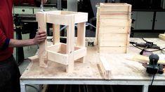 370 fantastiche immagini su carpentry smoking joints