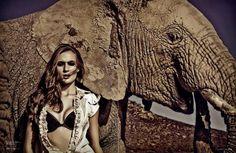 http://www.myfdb.com/editorials/75479/image/267572-zink-editorial-where-the-wild-things-are-summer-2010-shot-3 My Fashion Database: Zink Editorial Where The Wild Things Are, Summer 2010 Photographer: Kristian Schmidt; Stylist: Shin Ishizuka; Wardrobe: Stella McCartney, Somarta #bra #layer #fashion #photography #magazine #editorial #MYFDB