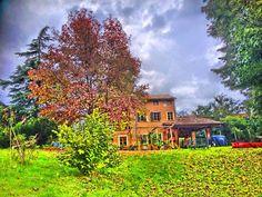 appartamento a Alessandria e provincia in affitto per 4 persone da €65 Annuncio n° 1871532. L'antica cascina, fa parte di un ampia area , denominat ...