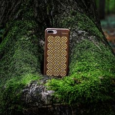 Hindie Folk  A combination of old times patterns and Hindie motives  Provides an outstanding design and protection  keeping your iPhone slimCheck the link in bio to stand out from the crowd
