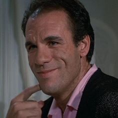 Franz Sanchez (Robert Davi) Licence To Kill 1989 Scheme: Latin American drug lord Sanchez plans to expand his hemisphere spanning business into Asian markets. Bond gets involved when Sanchez has Bond's CIA friend Felix Leiter maimed by a shark and his wife killed. How He Dies: After emerging from battle soaked in gasoline, Sanchez is set on fire by Bond.