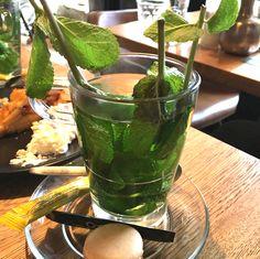 Amsterdam, Hendrick's Gin, Restaurant, Steak, Drinks, Drinking, Beverages, Diner Restaurant, Steaks