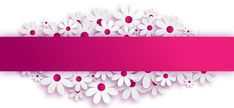 Free Image on Pixabay - Banner, Plate, Signboard, Flowers Powerpoint Templates Download, Powerpoint Free, Youtube Banner Backgrounds, Love Backgrounds, Youtube Banner Template, Youtube Banners, Orange Wallpaper, Youtube Channel Art, Pastel Background