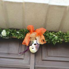 Hungary, Wreaths, Fall, Home Decor, Autumn, Decoration Home, Door Wreaths, Fall Season, Room Decor
