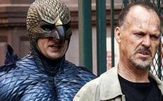 http://luciacab.wordpress.com/2014/08/05/trailer-birdman-de-alejandro-gonzalez-inarritu/